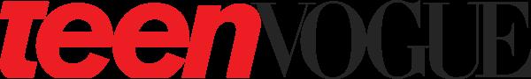logo-press-teen-vogue